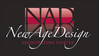 newagedesign